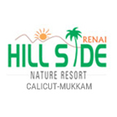 Renai Hill Side