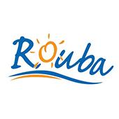 Rouba Residency