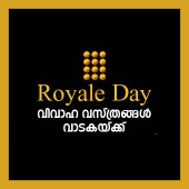 Royale Day