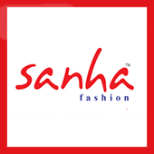 Sanha Fashion