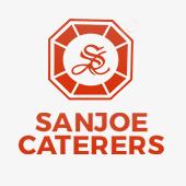 Sanjoe Caterers