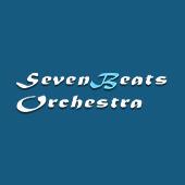 Seven Beats Orchestra