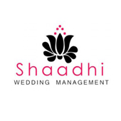 Shaadhi Wedding Management