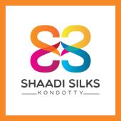 Shaadi Silks