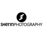 Sherin Photography