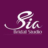 Sia Bridal Studio