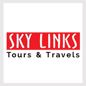 Sky Links