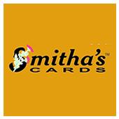 Smitha\\\'s Cards