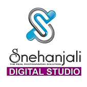 Snehanjali Digital Studio