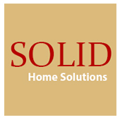 Solid Home Solutions
