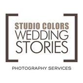 Studio Colors Wedding Stories Photography