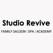 Studio Revive