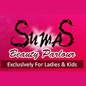 Sumas Beauty Parlour