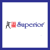 Superior Mens Club