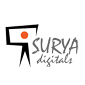 Surya Digital Studio
