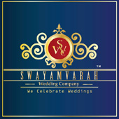 Swayamvarah Wedding Company
