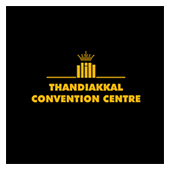 Thandiakkal Convention Centre