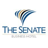 The Senate Hotel