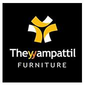 Theyyampattil Furniture