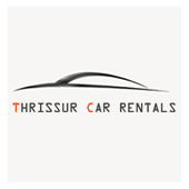 Thrissur Car Rentals