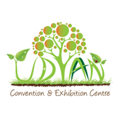 Udyan Convention & Exhibition Centre