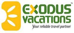 Exodus Vacations Pvt Ltd