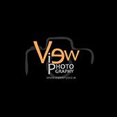 View Studio