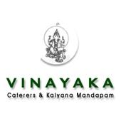 Vinayaka Kalyana Mandapam