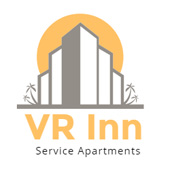 VR INN Services Apartment