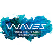 Waves Salon