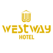 West Way Hotel