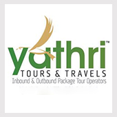 Yathri Tours & Travels