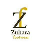 Zuhara Footwear